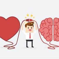 Hitzaldia: 'Inteligentzia emozionalaren lanketa nerabeekin'
