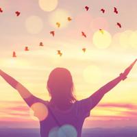 Mindfulnessi buruzko tailer irekia antolatu du Elkar Hezik