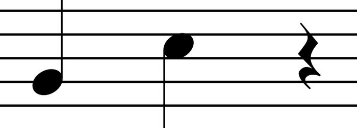 Kalera aterako dira arratsaldean musika eskolako ikasleak