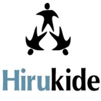 Hirukide elkarteari buruzko hitzaldia