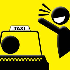 Taxi zerbitzuak familientzat