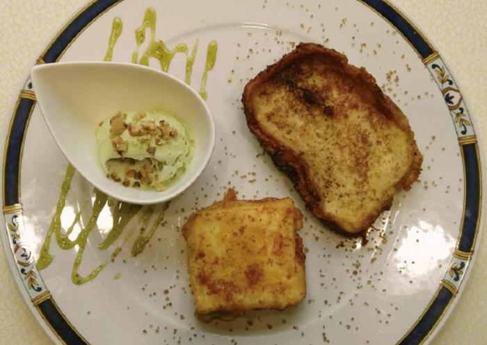 Debagoieneko 29. jardunaldi gastronomikoak gaur hasiko dira