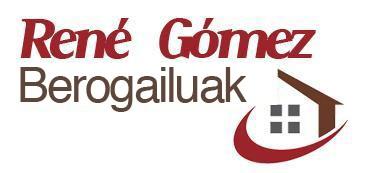 356435 Rene Gomez S.L. argazkia (photo)