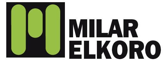 Milar Elkoro etxetresna elektrikoak