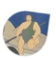 Tailerra: euskal mitologia