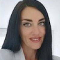 Raquel Amigo psikologoak 'Adingabeak eta osasun krisia' hitzaldia eskainiko du