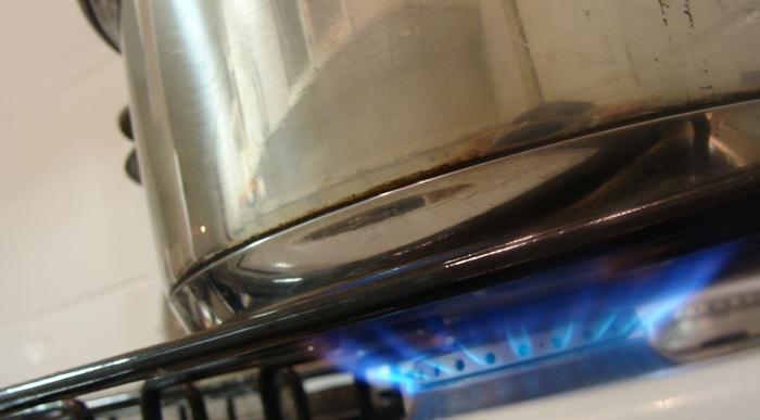 Naturgas Energiak hurrengo asterako iragarri ditu gas kontsumo errealen gaineko lehen fakturak