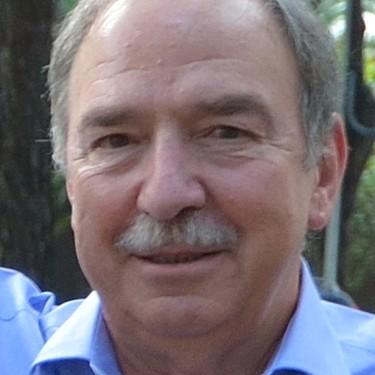Juan Angel Egaña Iza