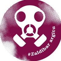 Zaldibar, hamabost hilabete