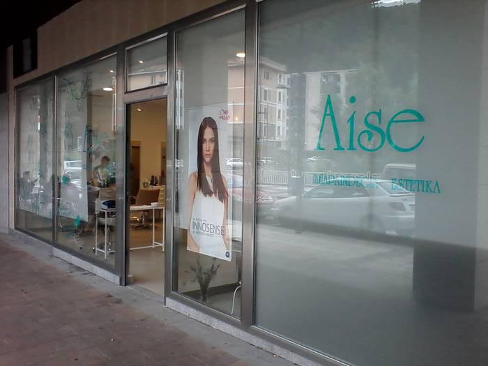 aise1
