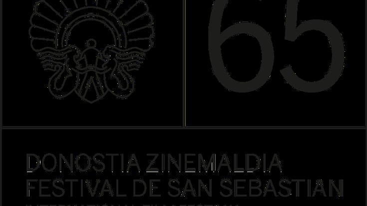 65. Donostia Zinemaldia