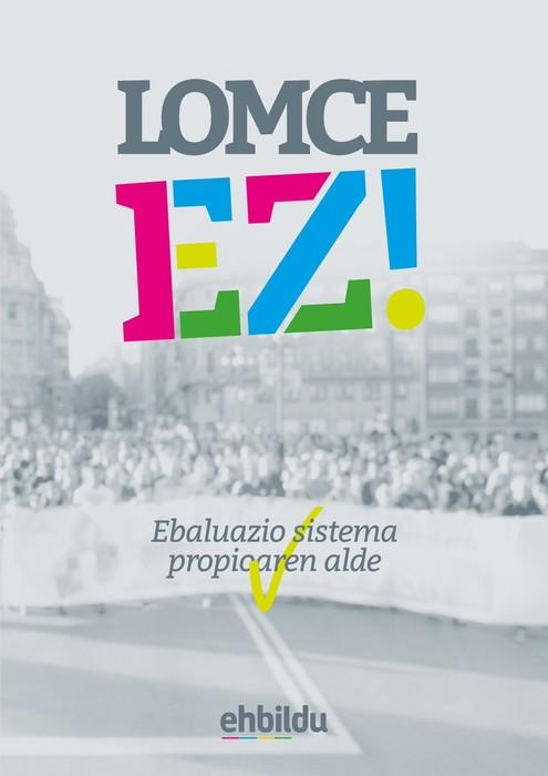 LOMCEri Ez