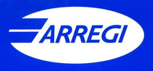 ARREGI ETXETRESNA ELEKTRIKOAK logotipoa