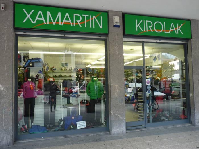 135915 Xamartin argazkia (photo)