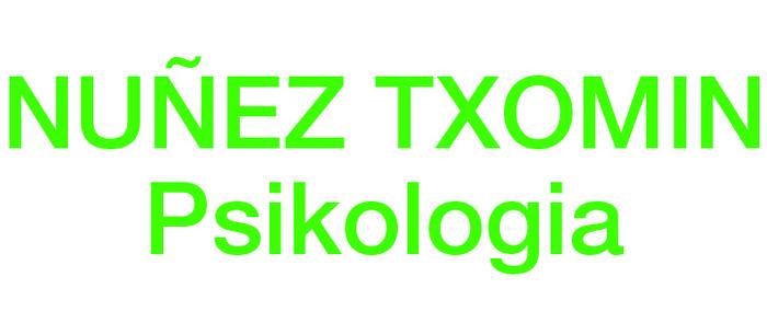 472527 Nuñez Txomin argazkia (photo)