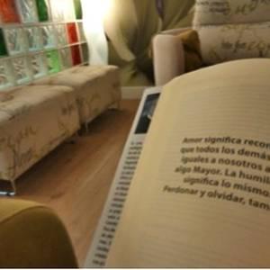 Terapia sistematikoak