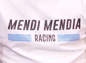 Mendi Mendia Racing, mahaia