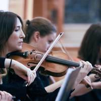 Arrasate Musikaleko orkestra