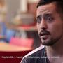 Nerabeek drogekin duten harremana aztergai 'Batekin hasten da beti' dokumentalean