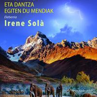Tertulixan, euskaraz