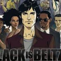 'Black is Beltza' filma aire librean