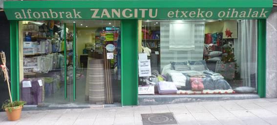713583 Zangitu argazkia (photo)