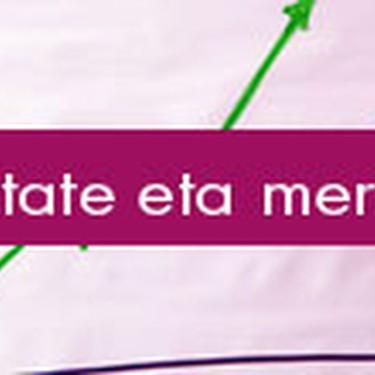 Merkataritza