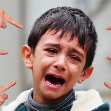 Berriz egingo dute bullying-aren gaia lantzeko hitzaldia
