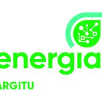 'Energia berriztagarriak zure etxean... posible da' tailerra