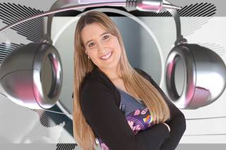 AMAIA DJ