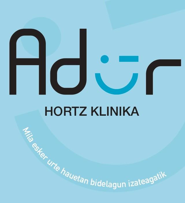 adur_arg
