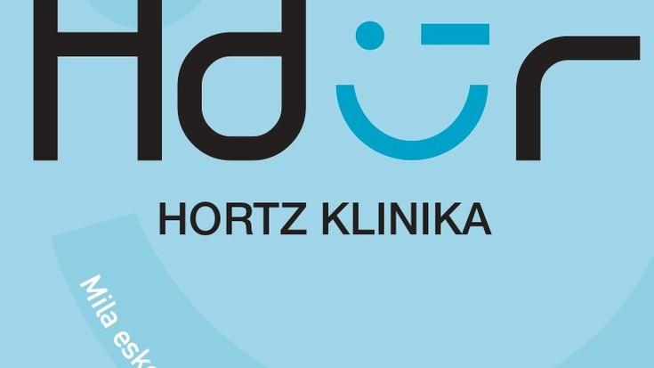 Adur Hortz Klinika