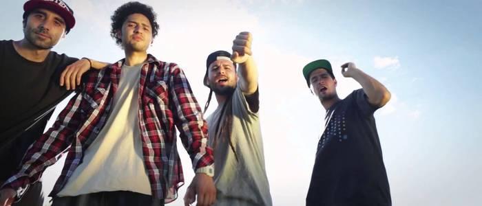 Rock musikak, Kodigo Norteren rapak eta mexikar doinuek hartuko dute herria jaietan