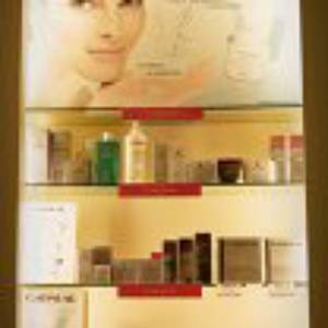Kosmetikoak