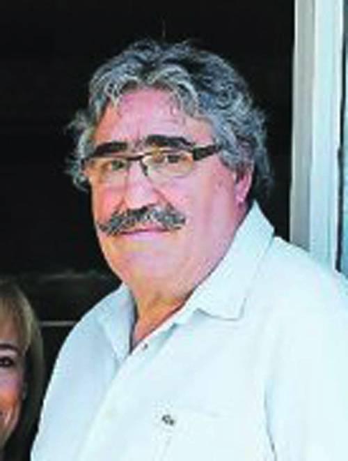 """Juan Ramon Unamuno: """"Bigarren lan hau osoagoa, samurragoa eta intimoagoa dela uste dut"""""""
