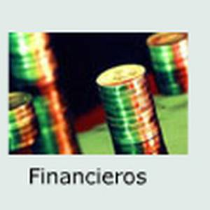 Seguru finantzieroak