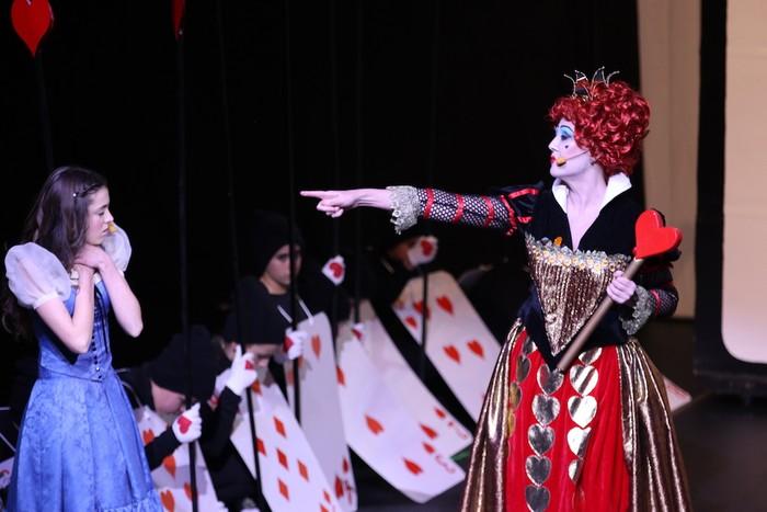Alizia musikaleko argazkiak - 52