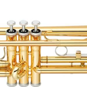 Instumentu sinfonikoa