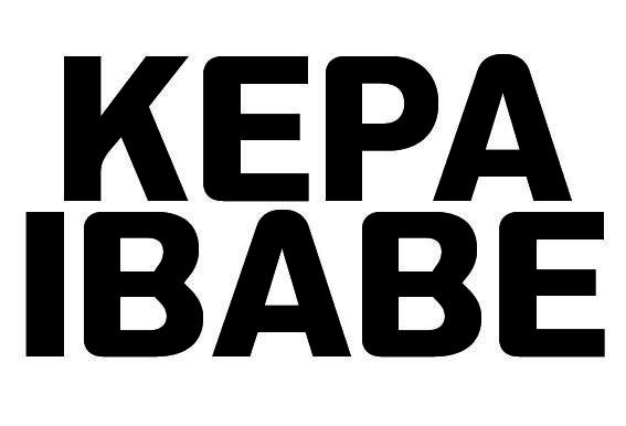 996057 Kepa Ibabe argazkia (photo)