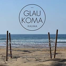 Glaukoma taldearen sinatutako CD-a daukagu!