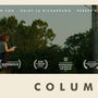 'Columbus' filma zineklubean