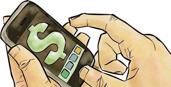 Astelehenean 'Mobile Marketin'-aren inguruko hitzaldiak izango dira Mondragon Unibertsitatean