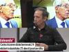 """Juan Carlos Irizar: """"Disko honekin opari bat egin nahi izan diet txirrindulariei"""""""