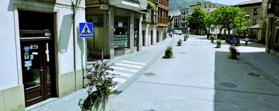 401155 Nerian argazkia (photo)