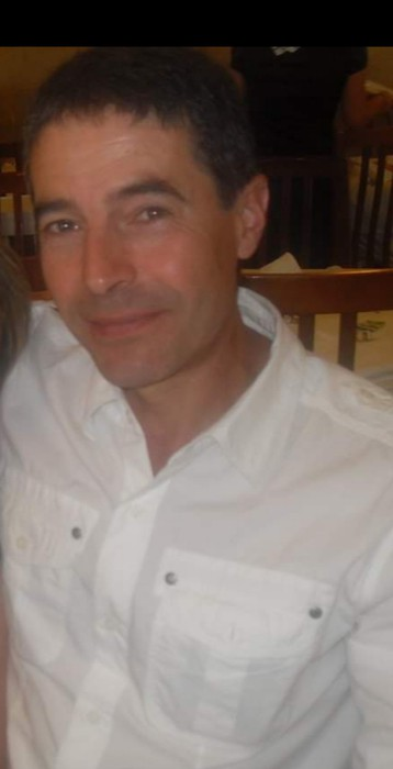 Alberto Aguiriano Bergaretxe