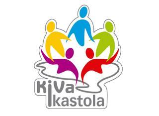 KiVa PROGRAMA TXANTXIKU IKASTOLAN