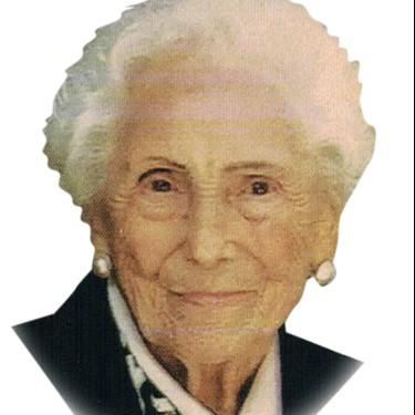 Angelita Urisabel Mecolalde