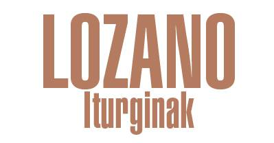 608877 Lozano argazkia (photo)
