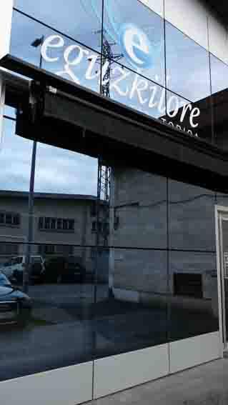 474786 Eguzkilore argazkia (photo)