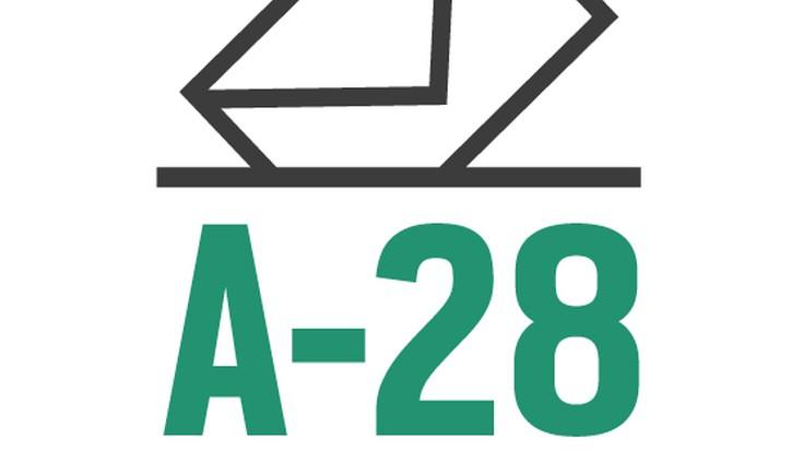 Espainiako Gorteetarako hauteskundeak (2019)